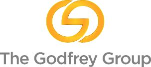 Godfrey Real Estate Group
