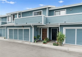1260 E La Palma,Anaheim,Orange,California,United States 92805,3 Bedrooms Bedrooms,2 BathroomsBathrooms,Residential Home,La Palma ,1146