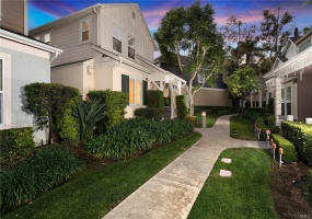 California,United States,3 Bedrooms Bedrooms,2 BathroomsBathrooms,Residential Home,1148