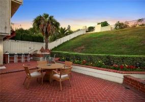 25922 Ernestine,Laguna Hills,Orange,California,United States 92653,3 Bedrooms Bedrooms,2 BathroomsBathrooms,Residential Home,Ernestine,2,1167