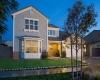 132 Fieldwood, Irvine, Orange, California, United States 92618, 4 Bedrooms Bedrooms, ,5 BathroomsBathrooms,Residential Home,SOLD,Fieldwood,1000