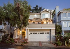 34088 Crystal Lantern,DanaPoint,California,United States 92629,3 Bedrooms Bedrooms,3 BathroomsBathrooms,Residential Home,Crystal Lantern ,1110