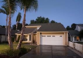 21352 Bristlecone,Mission Viejo,Orange,California,United States 92692,4 Bedrooms Bedrooms,3 BathroomsBathrooms,Residential Home,Bristlecone ,1111