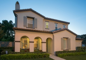 2519 Cornerstone, Costa Mesa, Orange, California, United States 92626, 4 Bedrooms Bedrooms, ,2 BathroomsBathrooms,Residential Home,SOLD,Cornerstone ,1119
