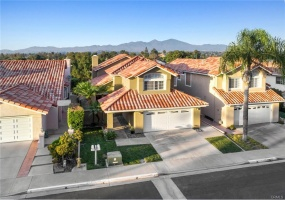 6 Tierra Vista, Laguna Hills, Orange, California, United States 92653, 4 Bedrooms Bedrooms, ,3 BathroomsBathrooms,Residential Home,SOLD,Tierra Vista,1140