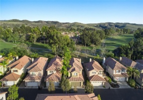 16 Via Mirage, Rancho Santa Margarita, California, United States 92688, 4 Bedrooms Bedrooms, ,3 BathroomsBathrooms,Residential Home,SOLD,Via Mirage,2,1161
