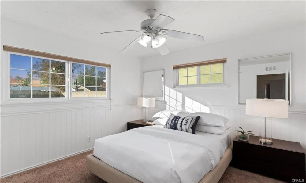 1931 W. Willow,Orange,Orange,California,United States 92868,3 Bedrooms Bedrooms,2 BathroomsBathrooms,Residential Home,W. Willow,1164
