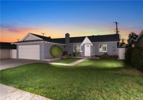 1931 W. Willow, Orange, Orange, California, United States 92868, 3 Bedrooms Bedrooms, ,2 BathroomsBathrooms,Residential Home,SOLD,W. Willow,1164