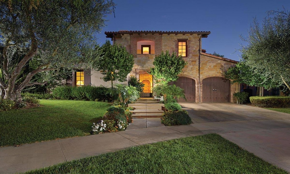 8 Meridian, Newport Coast, Orange, California, United States 92657, 4 Bedrooms Bedrooms, ,4 BathroomsBathrooms,Residential Home,SOLD, Meridian,1015