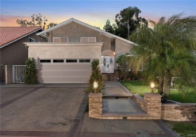 25191 Derby Cr, Laguna Hills, Orange, California, United States 92653, 4 Bedrooms Bedrooms, ,3 BathroomsBathrooms,Residential Home,SOLD,Derby Cr,2,1165