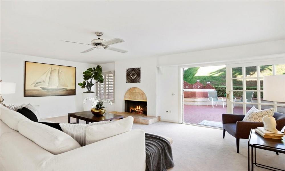 25922 Ernestine, Laguna Hills, Orange, California, United States 92653, 3 Bedrooms Bedrooms, ,2 BathroomsBathrooms,Residential Home,SOLD,Ernestine,2,1167