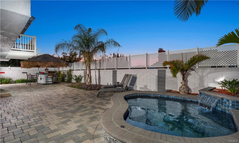 24941 Hendon St., Laguna Hills, Orange, California, United States 92653, 4 Bedrooms Bedrooms, ,2 BathroomsBathrooms,Residential Home,SOLD,Hendon St.,2,1168