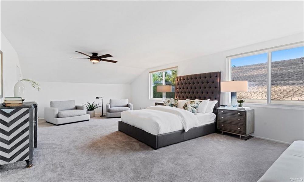 25062 Wilkes Pl., Laguna Hills, Orange, California, United States 92653, 5 Bedrooms Bedrooms, ,2 BathroomsBathrooms,Residential Home,SOLD,Wilkes Pl.,2,1169