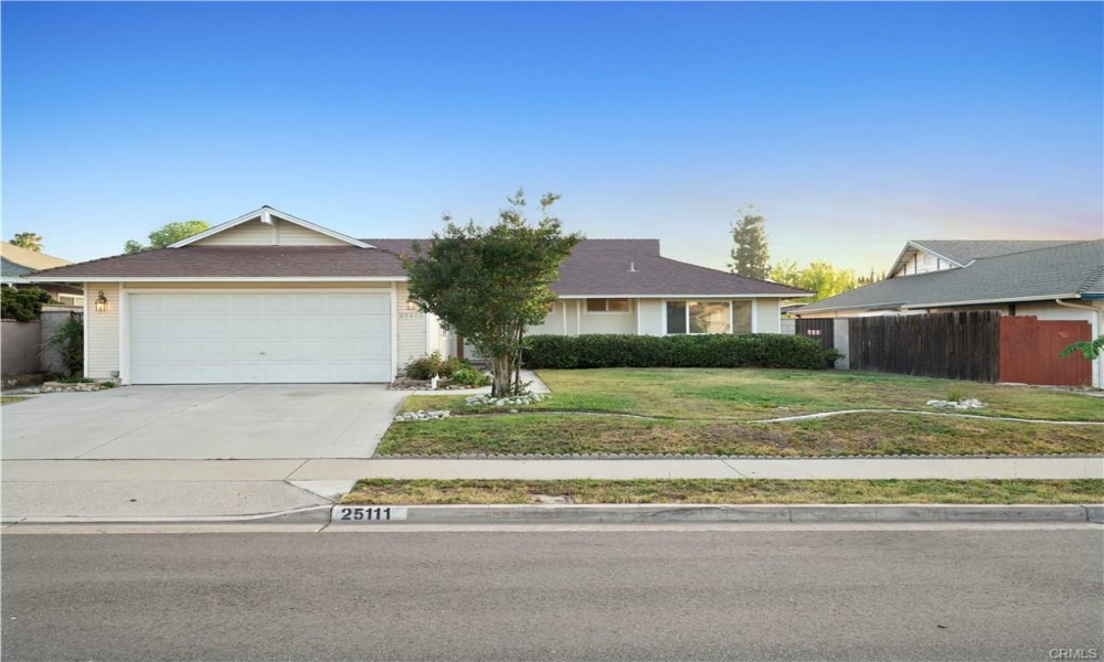 25111 De Salle St., Laguna Hills, Orange, California, United States 92653, 4 Bedrooms Bedrooms, ,2 BathroomsBathrooms,Residential Home,SOLD,De Salle St.,1,1171