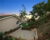 25161 Woolwich St., Laguna Hills, Orange, California, United States 92653, 4 Bedrooms Bedrooms, ,2 BathroomsBathrooms,Residential Home,SOLD,Woolwich St.,1,1173