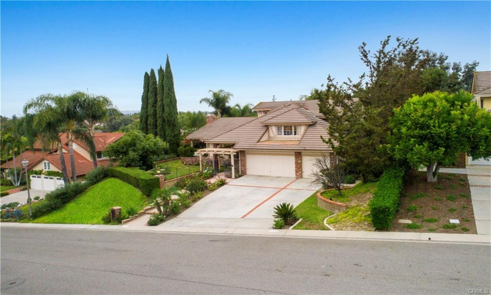 26131 Glen Canyon Dr., Laguna Hills, Orange, California, United States 92653, 4 Bedrooms Bedrooms, ,3 BathroomsBathrooms,Residential Home,SOLD,Glen Canyon Dr.,2,1174
