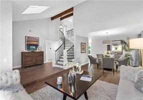 178 N. Roth, Orange, Orange, California, United States 92869, 5 Bedrooms Bedrooms, ,2 BathroomsBathrooms,Residential Home,SOLD,N. Roth,2,1175
