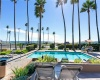 1200, #107 Pacific Coast Highway, Huntington Beach, Orange, California, United States 92648, 1 Bedroom Bedrooms, ,1 BathroomBathrooms,Residential Home,SOLD,Pacific Coast Highway,1,1177