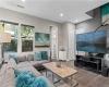 3069 Paragon, Costa Mesa, Orange, California, United States 92626, 3 Bedrooms Bedrooms, ,2 BathroomsBathrooms,Residential Home,SOLD,Paragon,2,1178