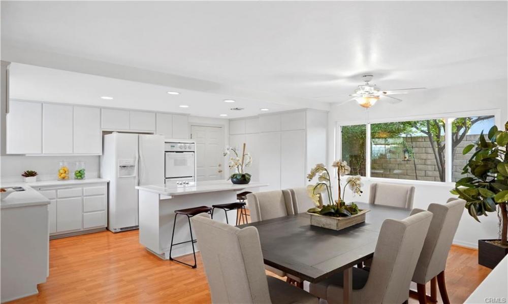 25221 Mckenzie St., Laguna Hills, Orange, California, United States 92653, 3 Bedrooms Bedrooms, ,2 BathroomsBathrooms,Residential Home,For sale,Mckenzie St.,1,1183