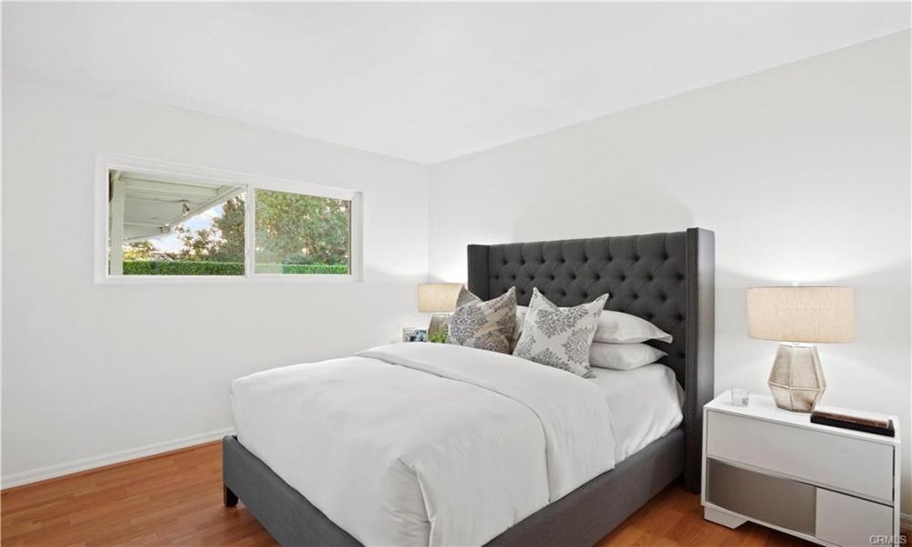 25221 Mckenzie St., Laguna Hills, Orange, California, United States 92653, 3 Bedrooms Bedrooms, ,2 BathroomsBathrooms,Residential Home,SOLD,Mckenzie St.,1,1183