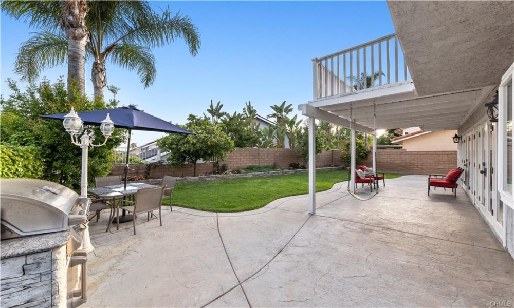 24952 Hendon Street, Laguna Hills, Orange, California, United States 92653, 4 Bedrooms Bedrooms, ,2 BathroomsBathrooms,Residential Home,SOLD,Hendon Street,2,1184