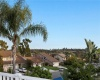 24952 Hendon Street, Laguna Hills, Orange, California, United States 92653, 4 Bedrooms Bedrooms, ,2 BathroomsBathrooms,Residential Home,For sale,Hendon Street,2,1184