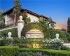 22871 Bergantin, Mission Viejo, Orange, California, United States 92692, 3 Bedrooms Bedrooms, ,2 BathroomsBathrooms,Residential Home,For sale,Bergantin,2,1186