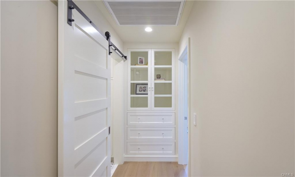 23912 Estacia Avenue, Laguna Niguel, Orange, California, United States 92677, 3 Bedrooms Bedrooms, ,2 BathroomsBathrooms,Residential Home,SOLD,Estacia Avenue,1,1190