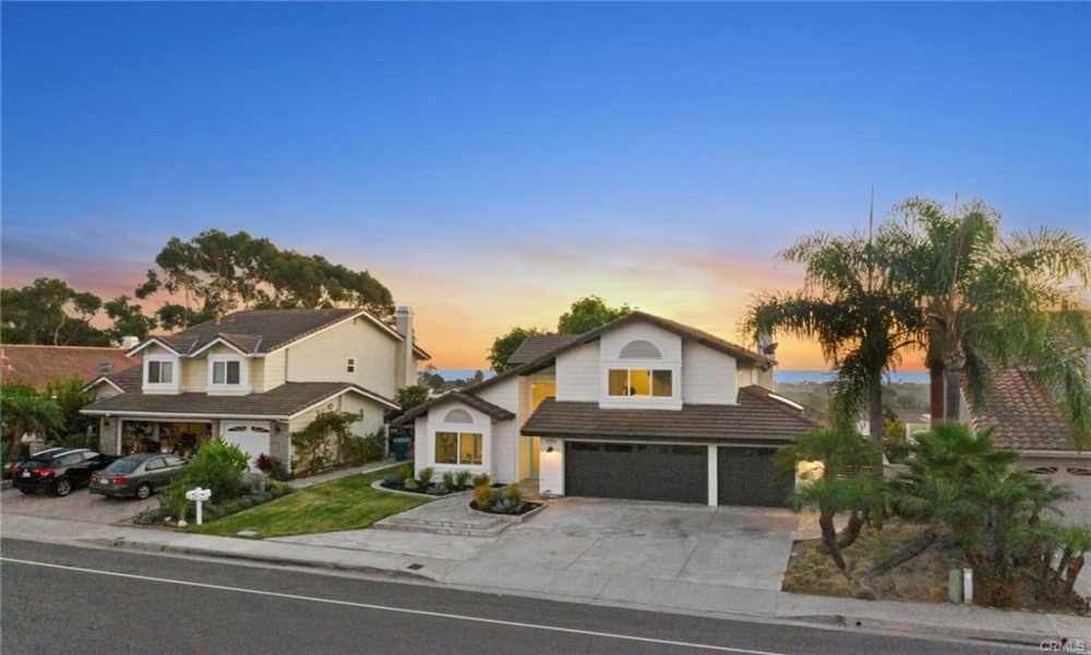 2953 Calle Frontera, San Clemente, Orange, California, United States 92673, 4 Bedrooms Bedrooms, ,2 BathroomsBathrooms,Residential Home,SOLD,Calle Frontera,2,1195