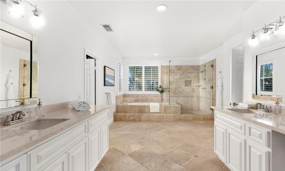 27471 Appari Drive, Mission Viejo, California, United States 92692, 5 Bedrooms Bedrooms, ,3 BathroomsBathrooms,Residential Home,SOLD,Appari Drive,2,1197