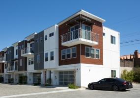 1279 Westreef, Costa Mesa, California, United States 92627, 4 Bedrooms Bedrooms, ,2 BathroomsBathrooms,Residential Home,SOLD,Westreef,3,1198