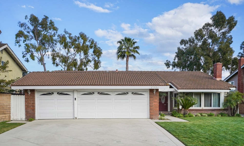 25001 Hendon Street, Laguna Hills, California, United States 92653, 4 Bedrooms Bedrooms, ,2 BathroomsBathrooms,Residential Home,SOLD,Hendon Street,1,1201