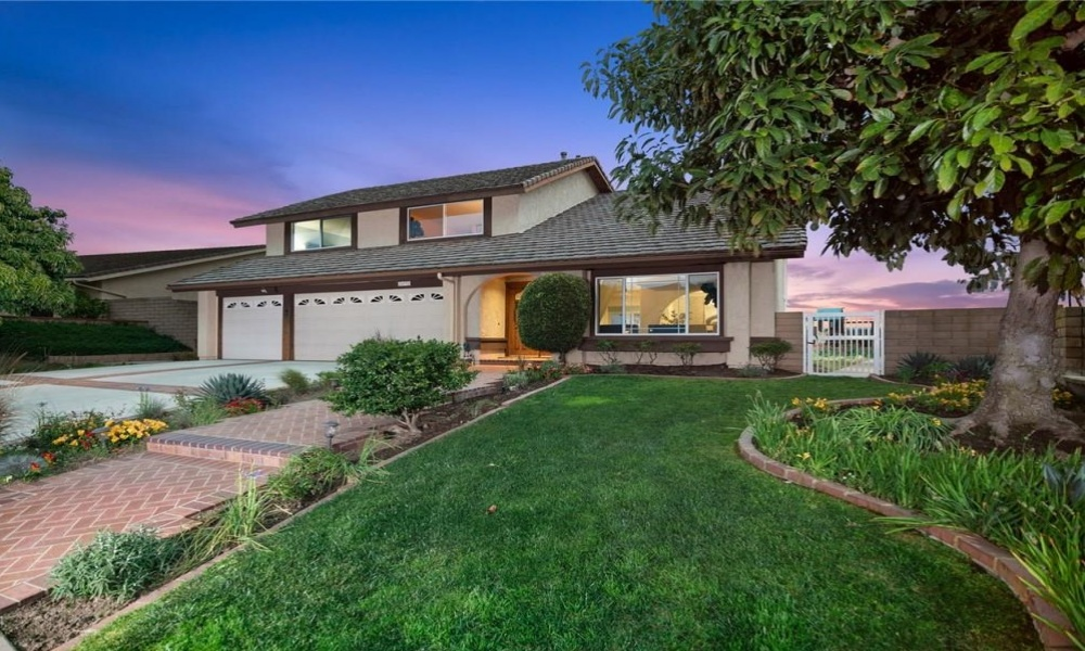 24992 Woolwich, Laguna Hills, California, United States 92653, 4 Bedrooms Bedrooms, ,2 BathroomsBathrooms,Residential Home,SOLD,Woolwich ,2,1203