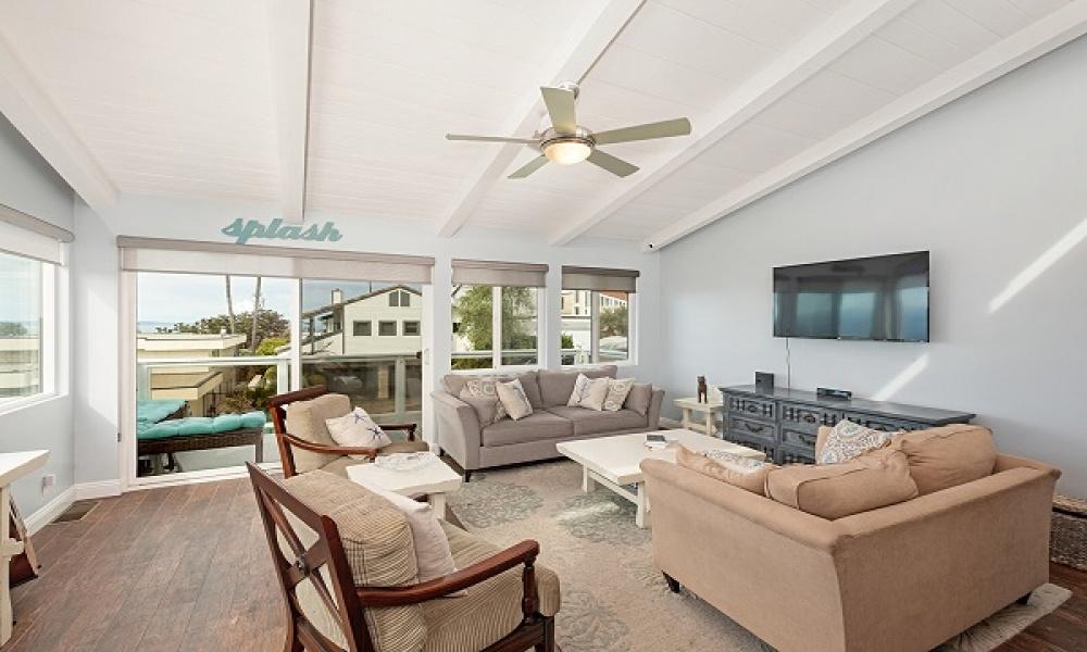 1070 Noria, Laguna Beach, California, United States 92651, 3 Bedrooms Bedrooms, ,2 BathroomsBathrooms,Residential Home,SOLD,Noria,2,1204