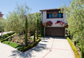 4 Bedrooms, Residential Home, SOLD, Tuscan Blue, 3 Bathrooms, Listing ID 1019, Newport Coast, Orange, California, United States, 92657,