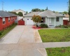 2412 W. Flower Ave., Fullerton, California, United States 92833, 2 Bedrooms Bedrooms, ,1 BathroomBathrooms,Residential Home,SOLD,W. Flower Ave.,1,1205