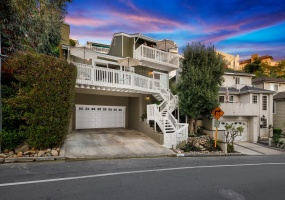 34076 Crystal Lantern Street, Dana Point, California, United States 92629, 3 Bedrooms Bedrooms, ,2 BathroomsBathrooms,Residential Home,For sale,Crystal Lantern Street,2,1207