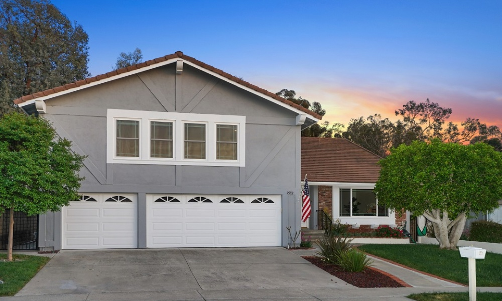 25112 Mammoth Circle, Lake Forest, Orange, California, United States 92630, 5 Bedrooms Bedrooms, ,3 BathroomsBathrooms,Residential Home,SOLD,Mammoth Circle,3,1209