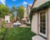 10 Craftsbury Place, Ladera Ranch, California, United States 92694, 5 Bedrooms Bedrooms, ,4 BathroomsBathrooms,Residential Home,For sale,Craftsbury Place,2,1211
