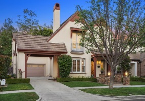 10 Craftsbury Place, Ladera Ranch, California, United States 92694, 5 Bedrooms Bedrooms, ,4 BathroomsBathrooms,Residential Home,SOLD,Craftsbury Place,2,1211
