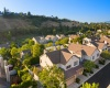 24672 Camden Court, Laguna Niguel, California, United States 92677, 3 Bedrooms Bedrooms, ,2 BathroomsBathrooms,Residential Home,SOLD,Camden Court,2,1212