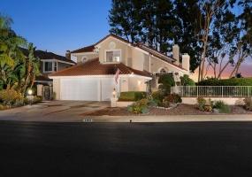 24892 Avenida Avalon, Laguna Hills, Orange, California, United States 92653, 4 Bedrooms Bedrooms, ,3 BathroomsBathrooms,Residential Home,SOLD,Avenida Avalon,2,1213
