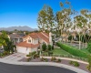 24892 Avenida Avalon, Laguna Hills, Orange, California, United States 92653, 4 Bedrooms Bedrooms, ,3 BathroomsBathrooms,Residential Home,SOLD,Avenida Avalon,2,1213