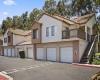 28071 Caldaro, Laguna Niguel, Orange, California, United States 92677, 1 Bedroom Bedrooms, ,1 BathroomBathrooms,Residential Home,SOLD,Caldaro,1,1214