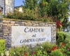 24652 Camden Ct., Laguna Niguel, Orange, California, United States 92677, 2 Bedrooms Bedrooms, ,2 BathroomsBathrooms,Residential Home,SOLD,Camden Ct.,2,1215