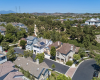 10 Staveley Court, Ladera Ranch, Orange, California, United States 92694, 3 Bedrooms Bedrooms, ,2 BathroomsBathrooms,Residential Home,For sale,Staveley Court,2,1216