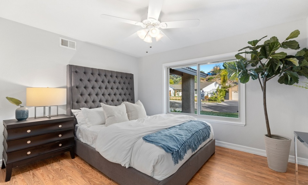 26761 Via Matador, Mission Viejo, Orange, California, United States 92691, 3 Bedrooms Bedrooms, ,2 BathroomsBathrooms,Residential Home,SOLD,Via Matador,1,1217