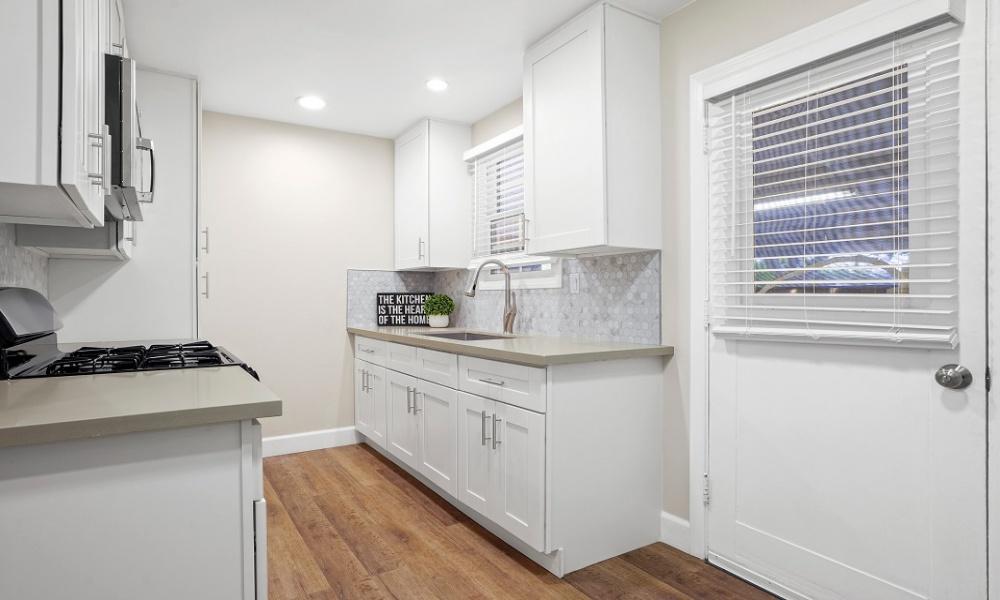 1818 W. Jacaranda Place, Fullerton, Orange, California, United States 92833, 3 Bedrooms Bedrooms, ,1 BathroomBathrooms,Residential Home,SOLD,W. Jacaranda Place,1,1221