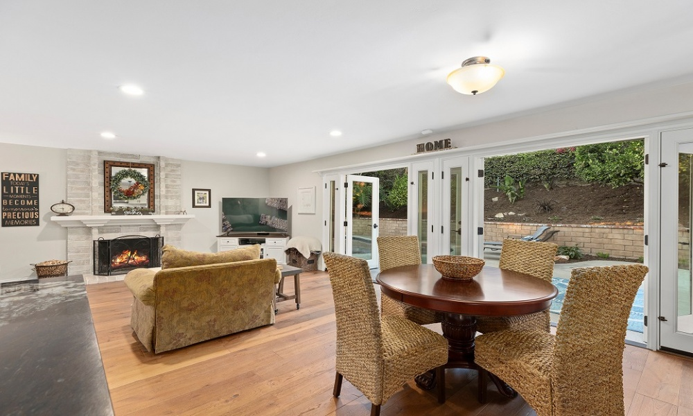 24881 Costeau Street, Laguna Hills, California, United States 92653, 5 Bedrooms Bedrooms, ,2 BathroomsBathrooms,Residential Home,For sale,Costeau Street,2,1224